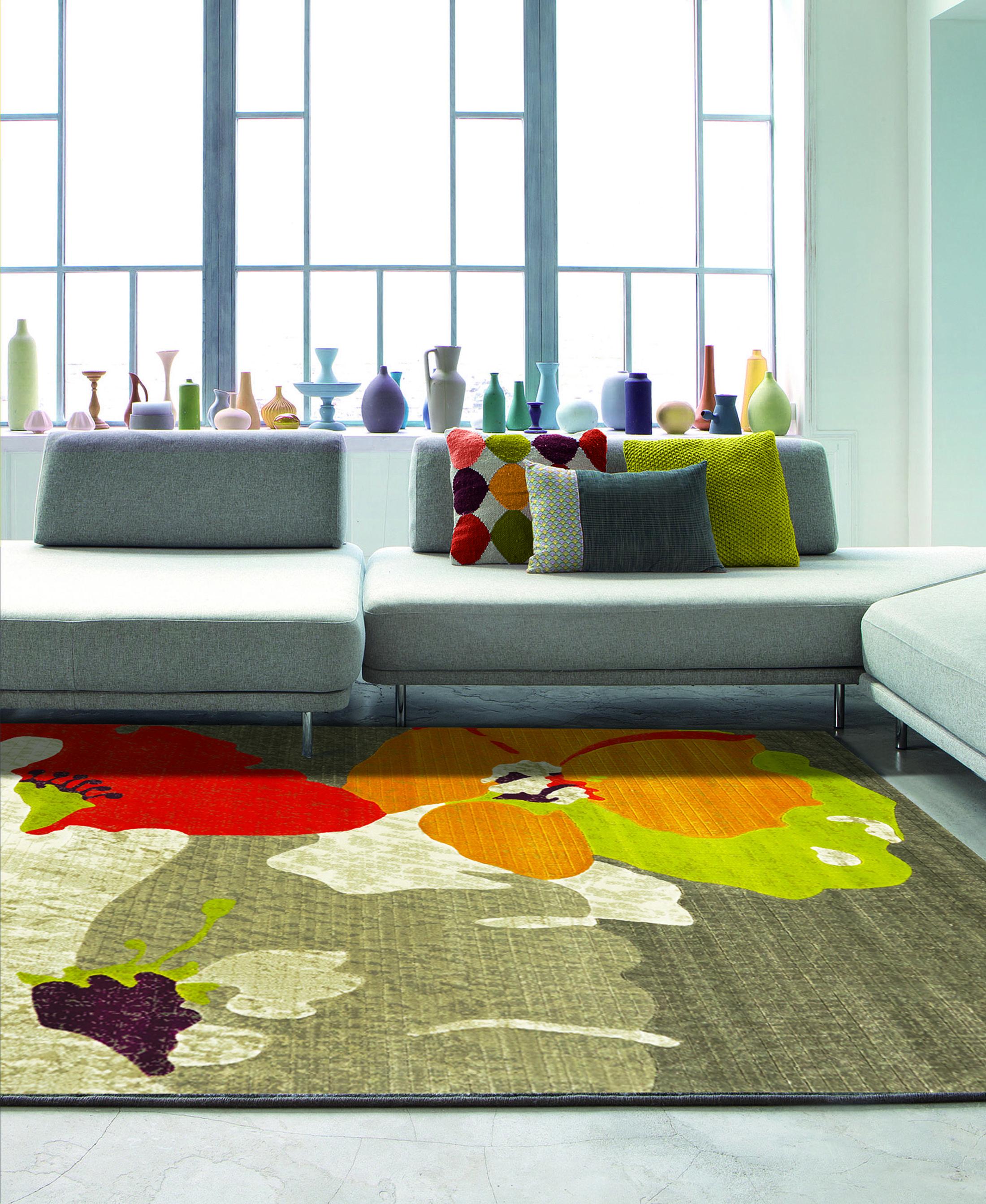 d co multicolore accessoires et d coration pinterest. Black Bedroom Furniture Sets. Home Design Ideas