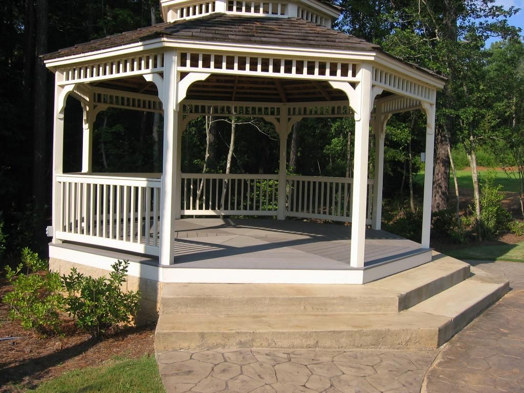 Saluda Shoals Park (Columbia, SC): Address, Phone Number