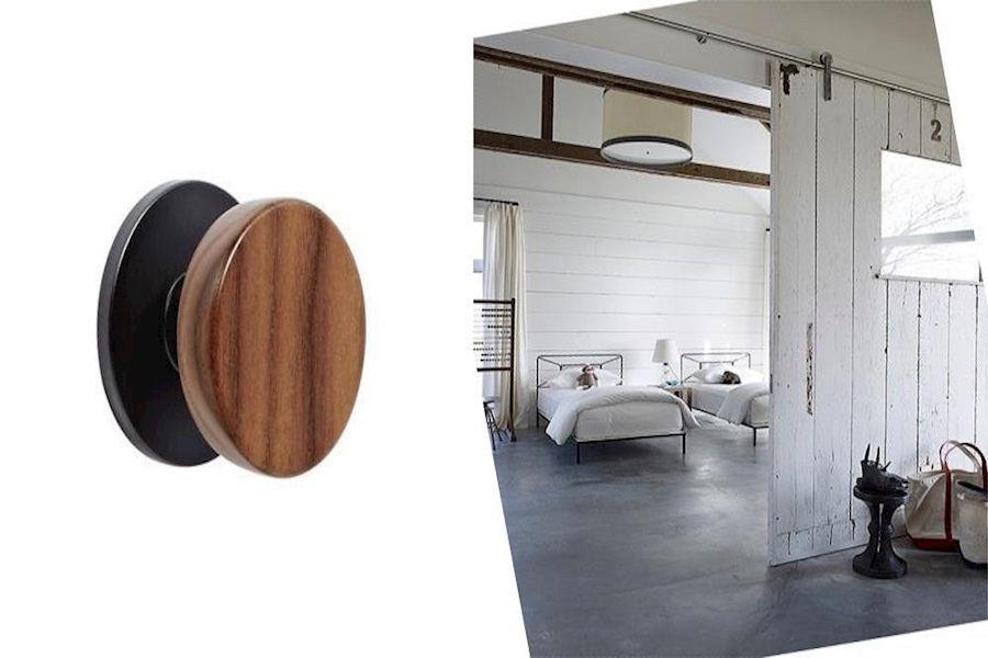 Photo of White Wooden Doors | Exterior Entry Doors | Buy Indoor Doors