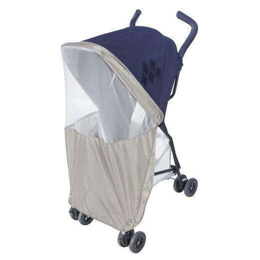 Maclaren Mark Ii Stroller Umbrella Baby Stroller Best Baby
