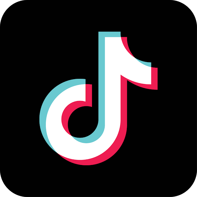 tiktok logo | Cute emoji wallpaper, Emoji wallpaper, Live wallpapers