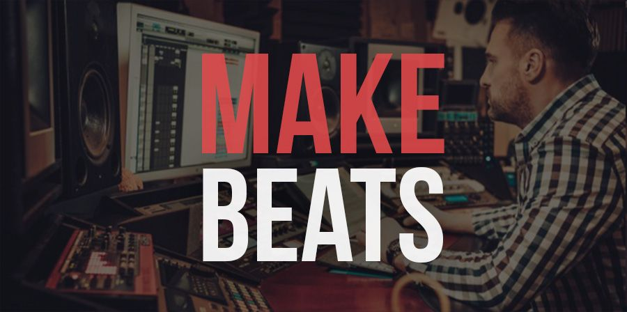 How to make beats instrumentals ultimate guide to make