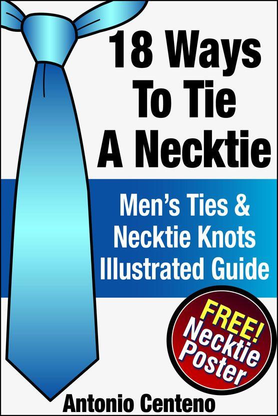 How to tie a necktie tie tying chart 18 ways to tie a neck tie how to tie a necktie tie tying chart 18 ways to tie a neck ccuart Gallery