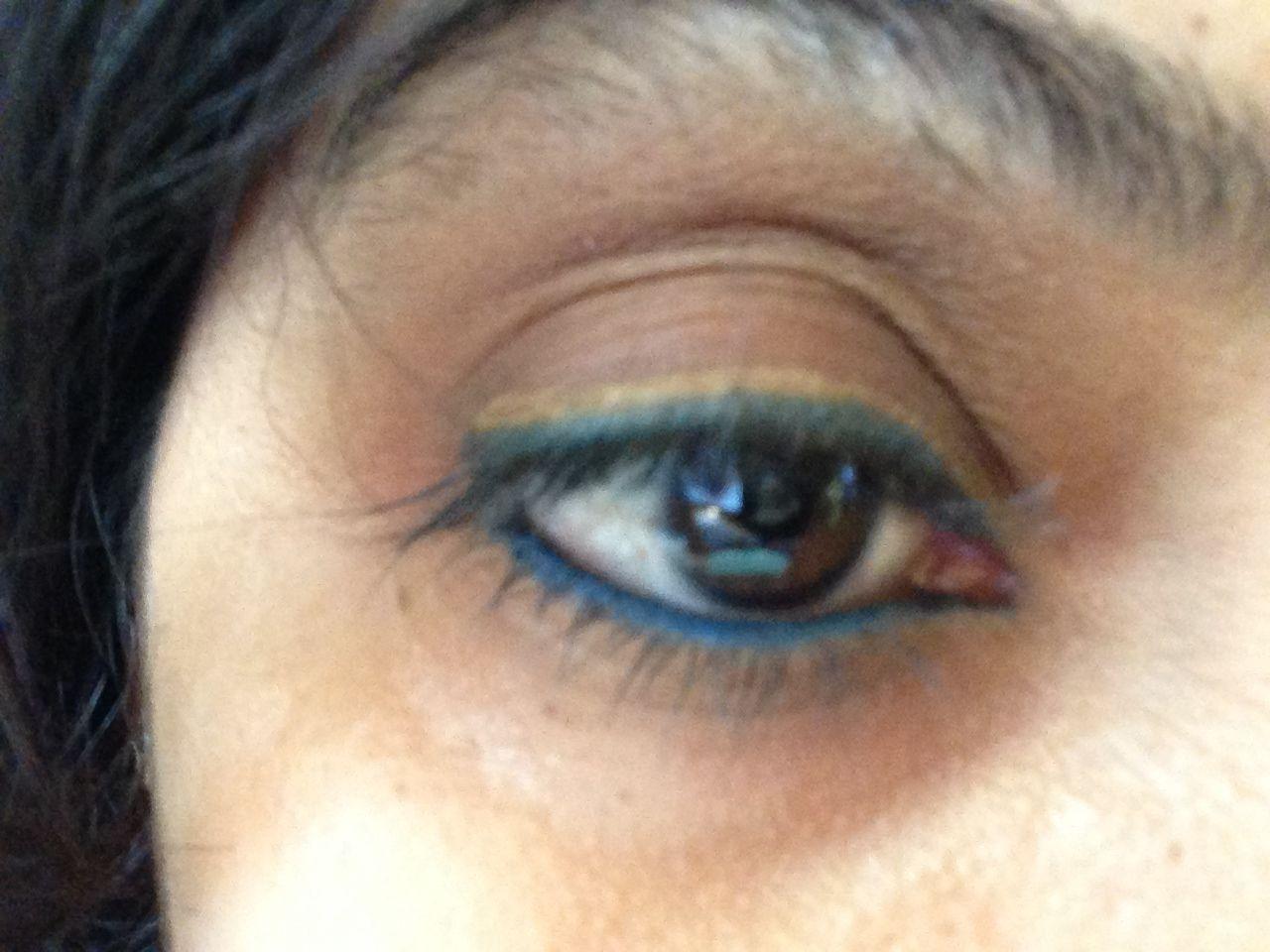 Lashes lashes eyelashes eyes