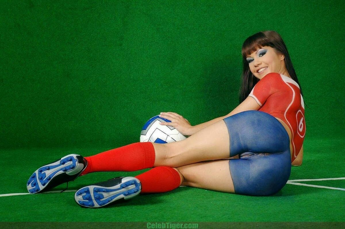ausitn adult dating site Austin singles on webdatecom, the worlds best free dating and personals site find singles in tx for flirty fun, and chat with single men and women online.