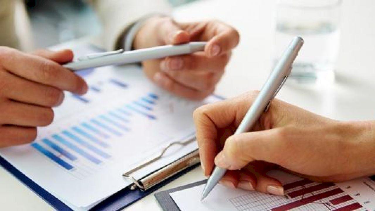 كيفية كتابة صيغة الاستقالة Crm Healthy Living Lifestyle Resume Writing Services