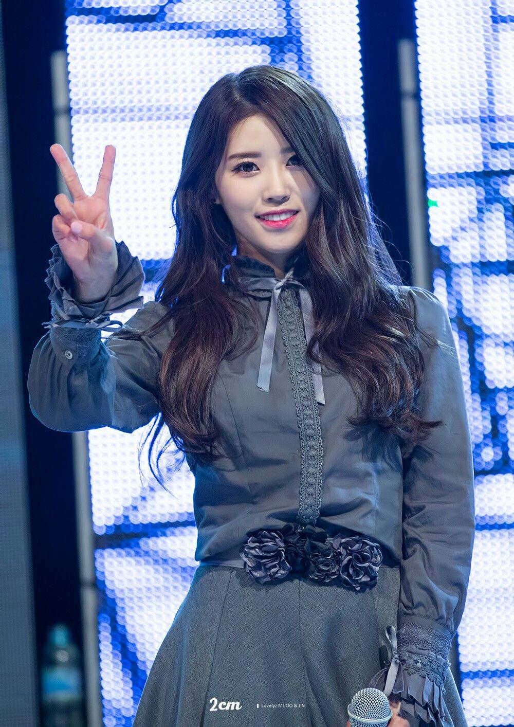 Lovelyz Mijoo | 아시아의 아름다움, 아름다운 아시아 소녀, 아름다운