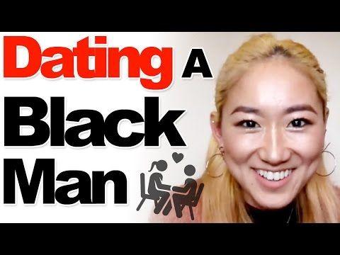 Black dating japanese
