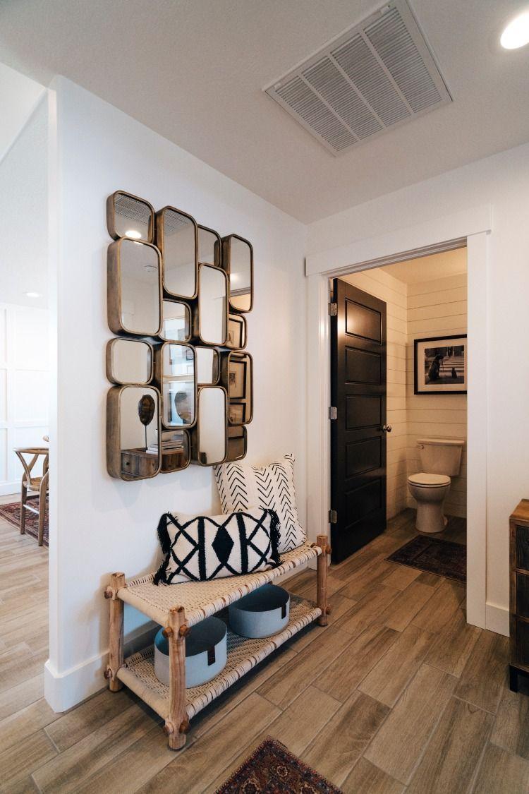 Free Home Design Consultation Modern Apartment Decor Home Home Interior Design