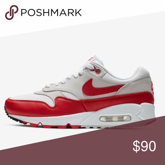 separation shoes da342 6dae2 Air Max 90/1 Women's Shoes EUC! EUC! Nike Air Max 90/1 ...