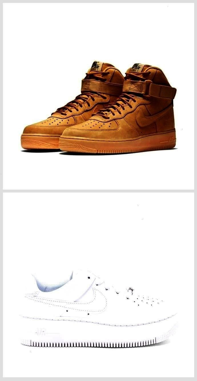 basketball #hibbett #gearair #1nike #force #wheat #07air