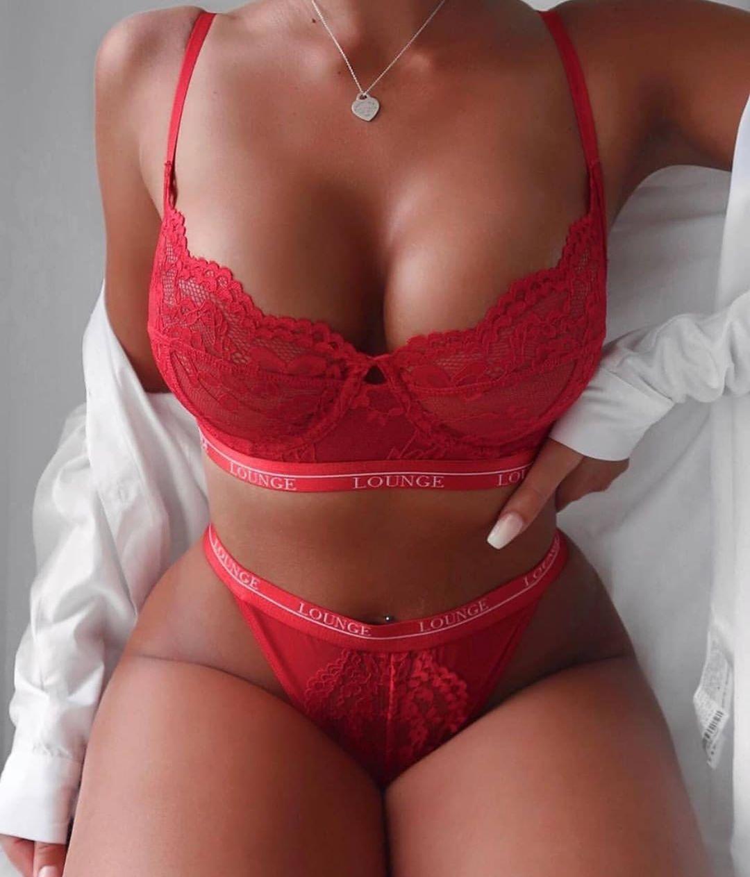 Женское тело красное белье инструкция вакуумного упаковщика eiffel