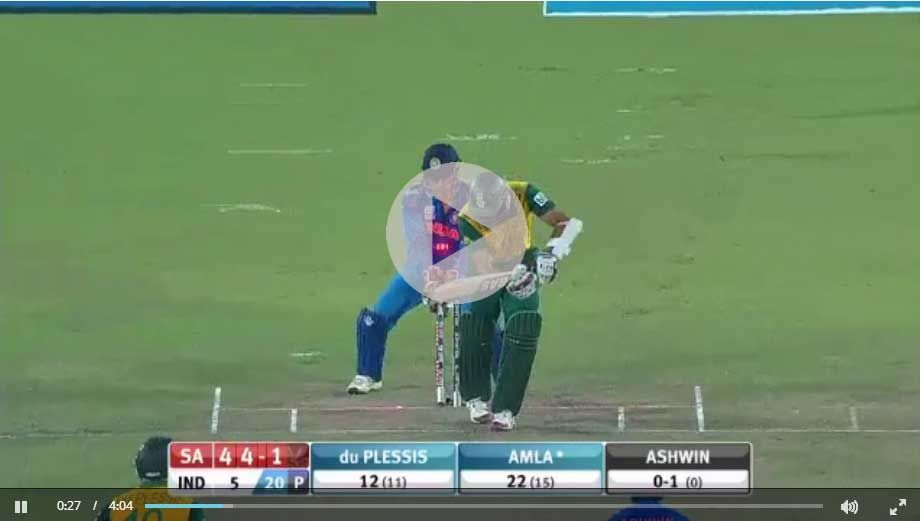 Wiziwig Tv Watch Live Wiziwig Cricket Streaming Online Cricket Guide Free Cricket Streaming Online Streaming Watch Live Cricket