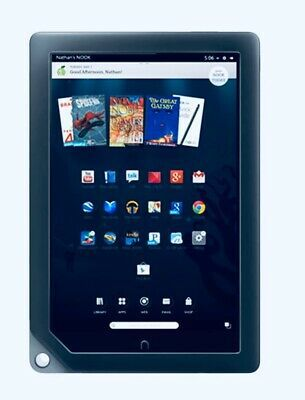 Pin On Tablet And Ebook Reader Accessories