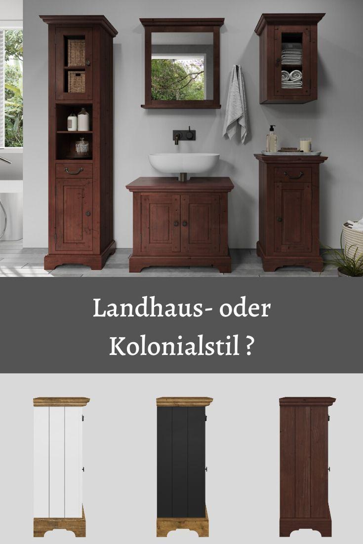 Pin Von Timme Auf Zuhause In 2020 Mit Bildern Wohnzimmer Farbschema Einrichten Und Wohnen Kolonialstil