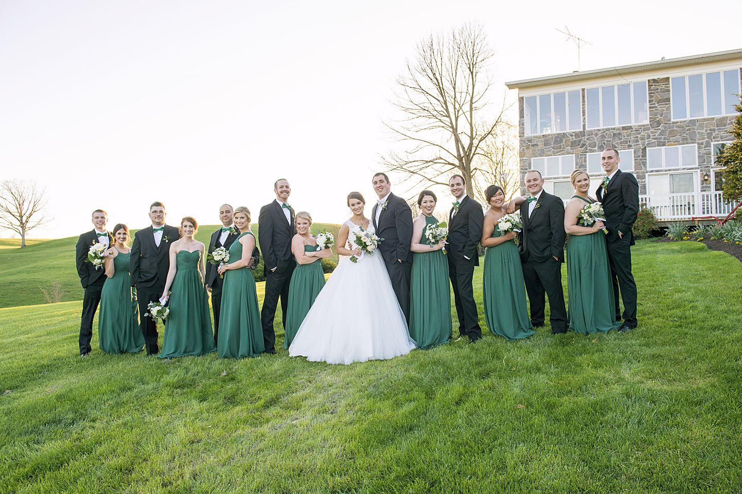 Dsc_4073jpg wedding photography wedding wedding dresses