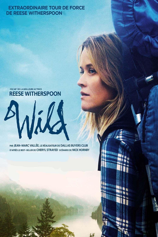Watch Wild full movie Hd1080p Sub English Hd 1080p The