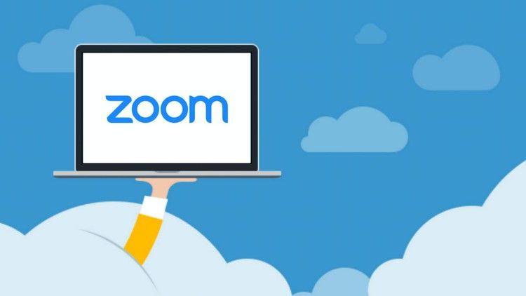 This Guide Will Help You Learn How To Start And Host A Zoom Meeting Drivetribe Video Conferencing Zoom Cloud Meetings Zoom Video Conferencing