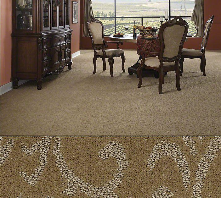 Anso Nylon Vs Smartstrand Carpet : Carpet Review