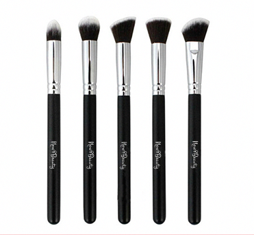 New Makeup Products Makeuptoolsbrushes Makeup Brush Set Makeup Tools Kabuki Makeup Brushes
