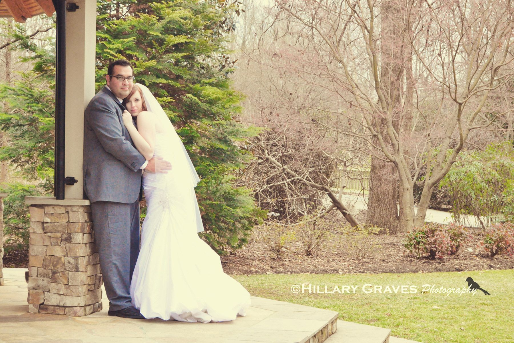 Hillary Graves Photography | Wedding, Engagement, Fine Art Photography