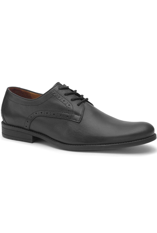 Calzado de Varón modelo CV0143 Zapato de vestir hombre
