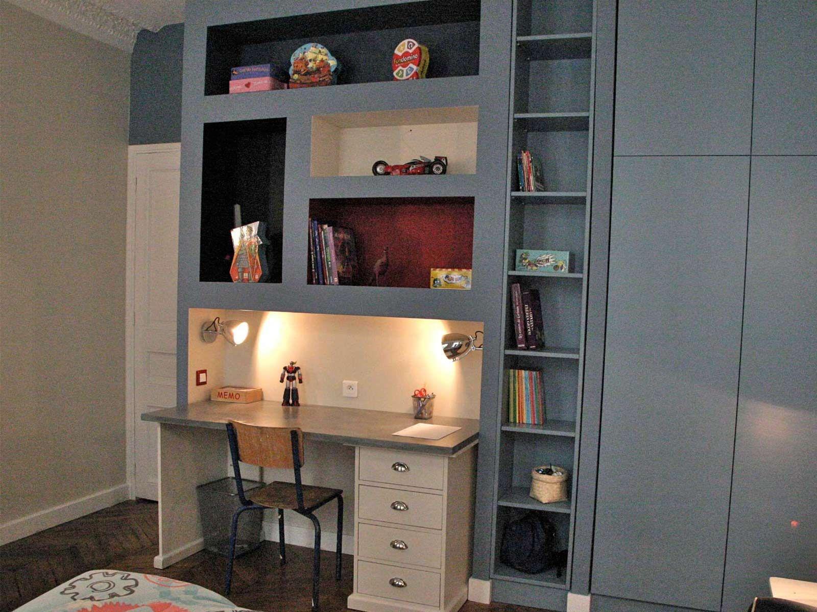Vega Küchenbedarf ~ 63 best binnen images on pinterest hairstyle master bedrooms