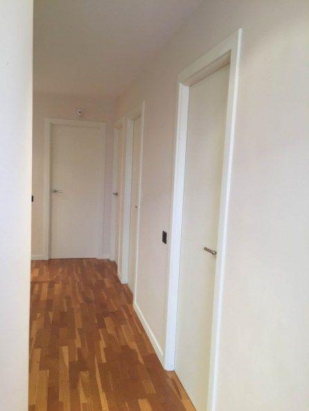 8-6-pasos-para-pintar-las-puertas-de-casa | pintar cosas de casa ...