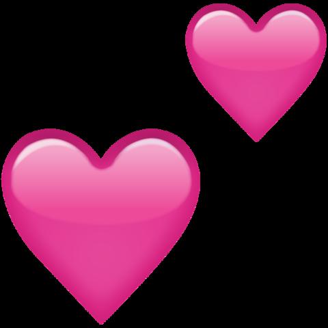 Pin On Emojiworld