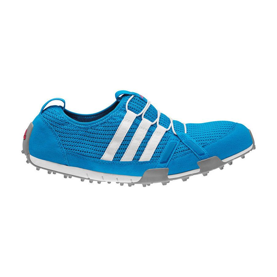 adidas golf shoes size 7
