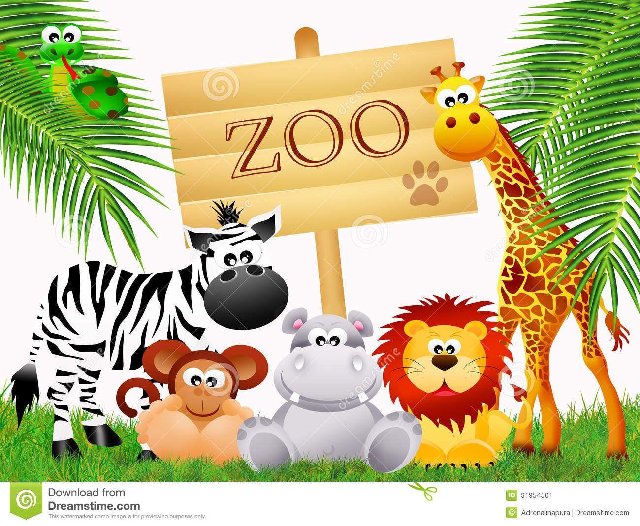 cartoon zoo Google leit Party, Bowser, Cartoon