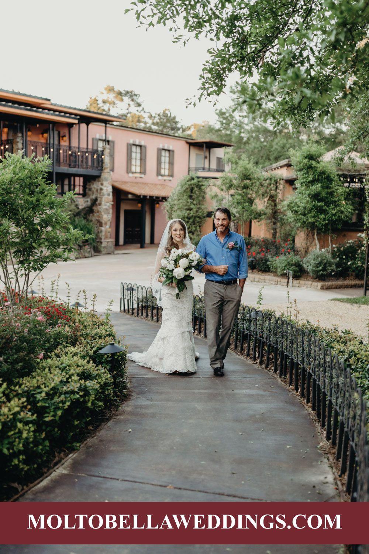 46+ Wedding venues in north louisiana info