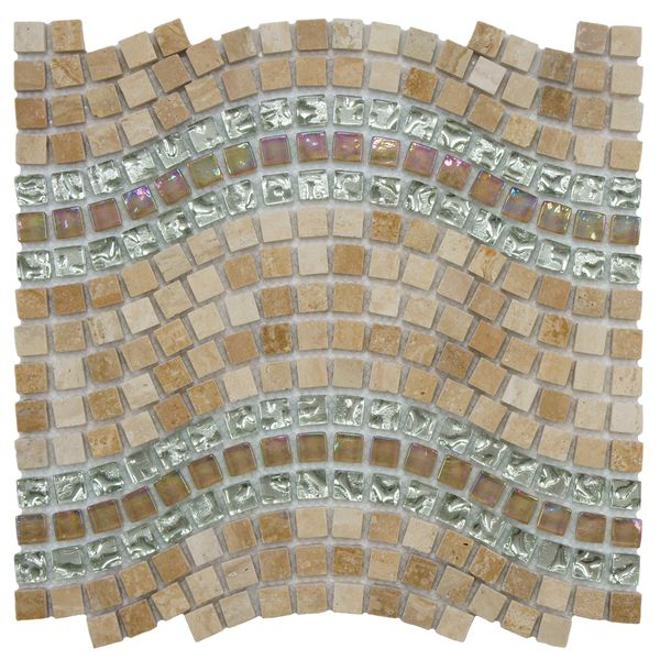Simple Overstock line Shopping Bedding Furniture Electronics Jewelry Clothing & more Mosaic Wall TilesMosaicsStone Elegant - Latest Glass Mosaic Wall Tiles Inspirational