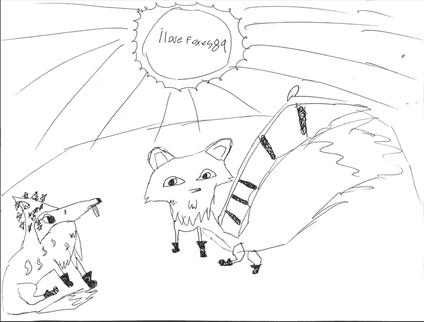 Pin On Animal Jam Coloring Pages