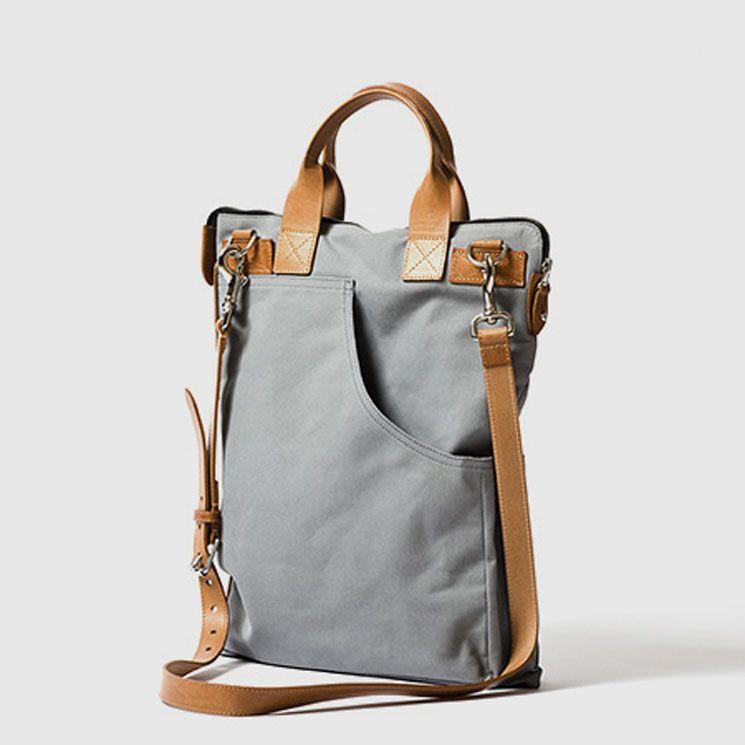 Dagens Tema: Grey | BAG | Pinterest | Bolsos cartera, Bolso mochila ...