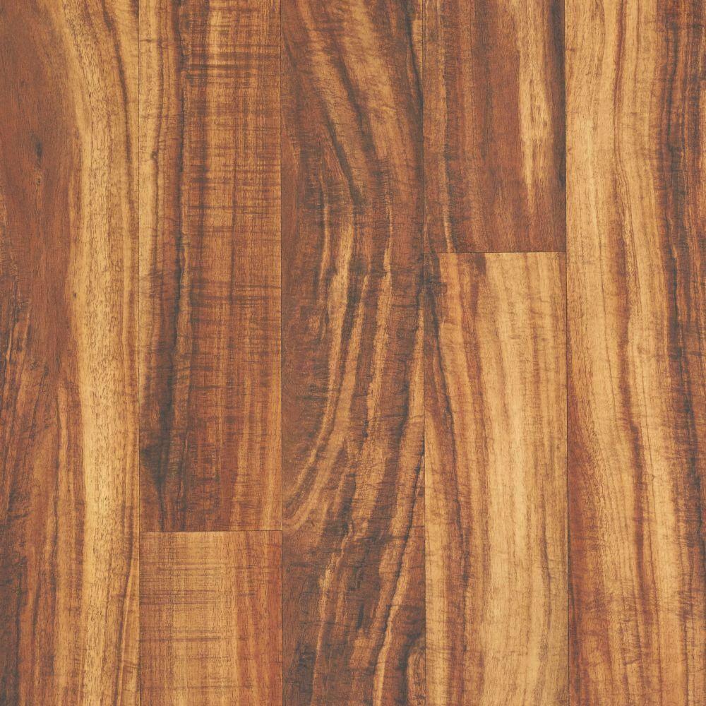 Pergo Take Home Sample Hawaiian King Koa Laminate Flooring 5 In X 7 In Pe 122712 The Home Depot In 2020 Pergo Outlast Laminate Flooring Kings Hawaiian