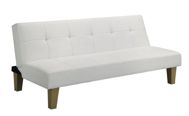 Most Comfortable Sofa Bed Mattress