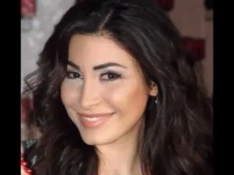 withee middle eastern singles Arab (middle eastern) russian women - browse 1000s of russian dating profiles for free at russiancupidcom by joining today.