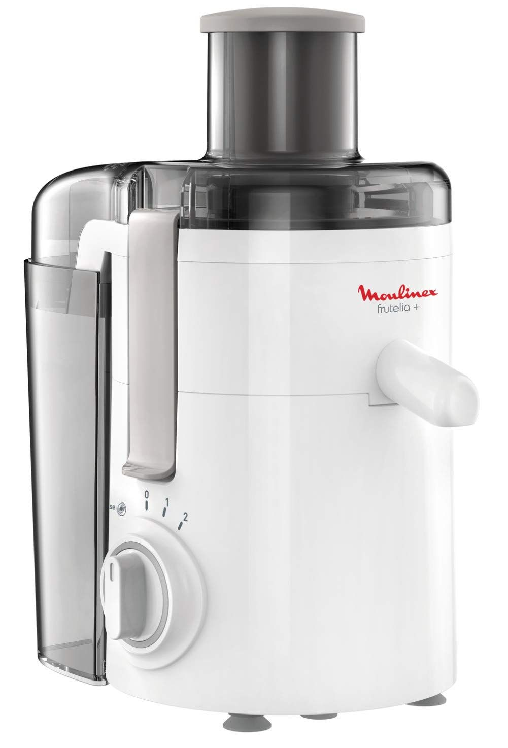 Moulinex Frutelia Entsafter 350 W 0 95 Liter Plastic In 2020 Entsafter Kaufen Entsafter Test Entsafter