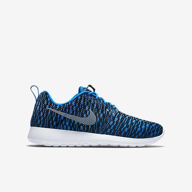 Chaussures Nike Roshe One Flight Weight s3NHSOQz