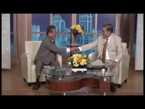 Kim - Trần Dần/Quang Anh - YouTube