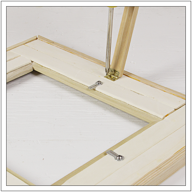 DIY-Photo-Frame-by-Build-Basic---Step-11-copy | wooden picture ...