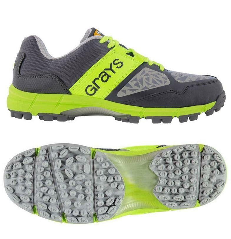 Grays Flash Hockey And Turf Shoe