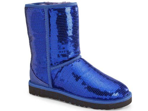Sparkle ugg boots, Ugg boots