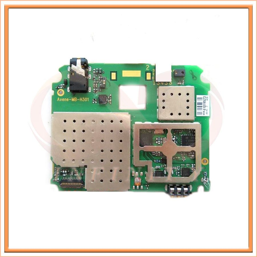 Compare Prices In Stock 100 Test Working For Lenovo A516 Motherboard Electronics Repairs All Types Of Printed Circuit Boards Pc Board Smartphone Repair Pcb