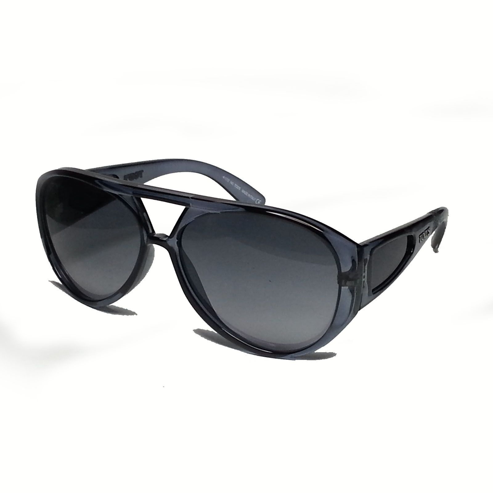 d8c9ead120523  ebay Tod s Men sunglasses TO0071 black aviator style transparent frame  withing our EBAY store at