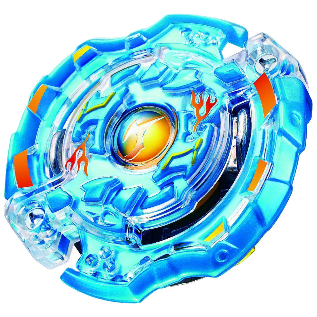 Resultat De Recherche D Images Pour Toupie Beyblade Burst Evolution Acheter Toupie Anniversaire Super Heros Toupies