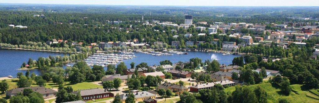 Lappeenranta Risteily