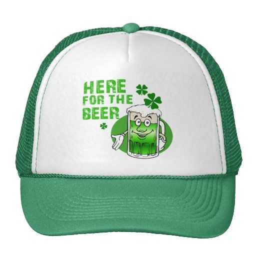 =>>Save on          Here For The Beer Mesh Hat           Here For The Beer Mesh Hat In our offer link above you will seeReview          Here For The Beer Mesh Hat please follow the link to see fully reviews...Cleck See More >>> http://www.zazzle.com/here_for_the_beer_mesh_hat-148620758064247042?rf=238627982471231924&zbar=1&tc=terrest