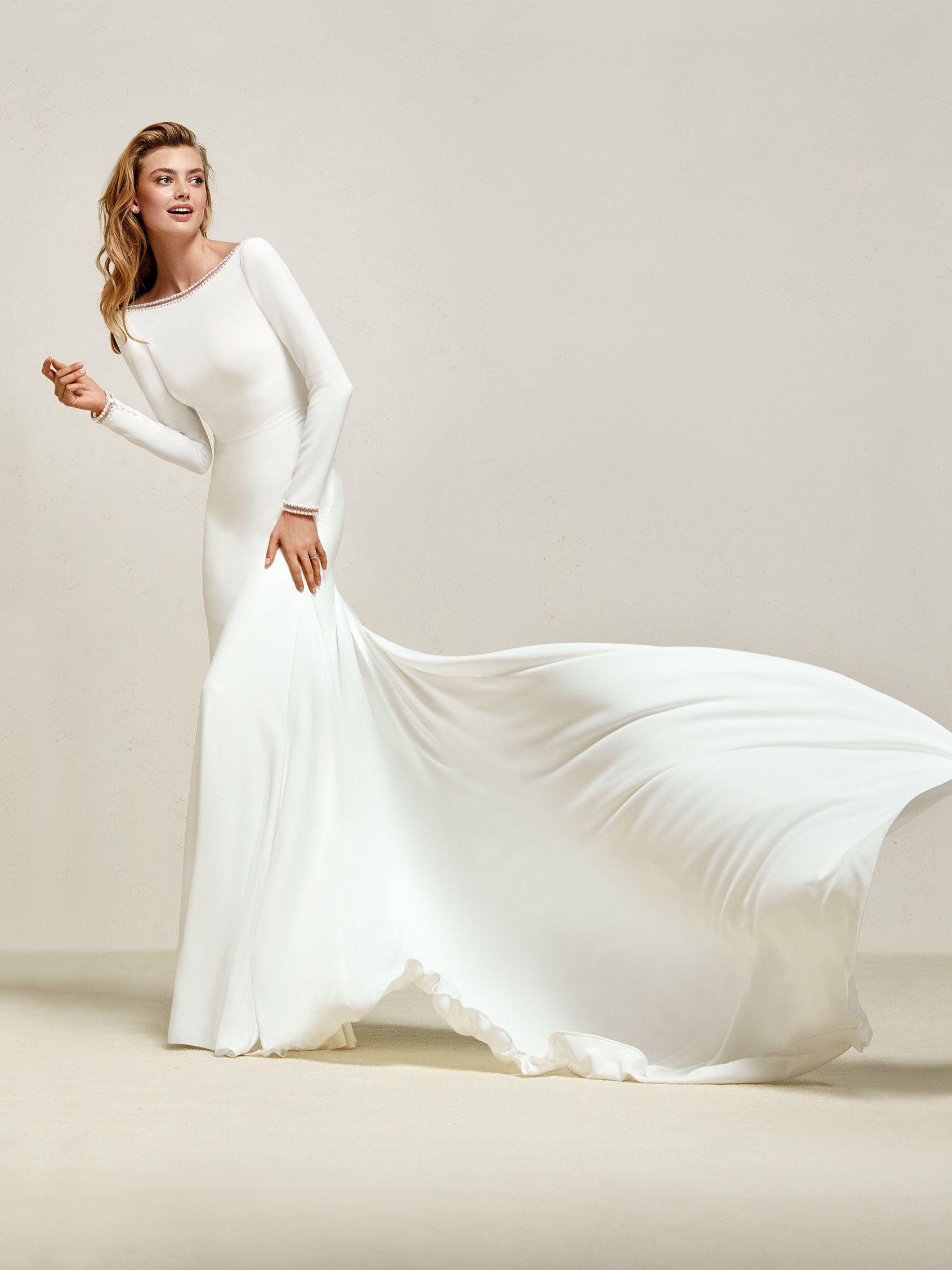 épinglé Par Judith Hemmerdinger Sur Wedding Ideas Robe